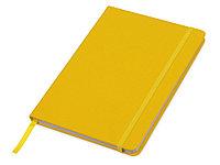 Блокнот А5 Spectrum, желтый (артикул 10690409), фото 1