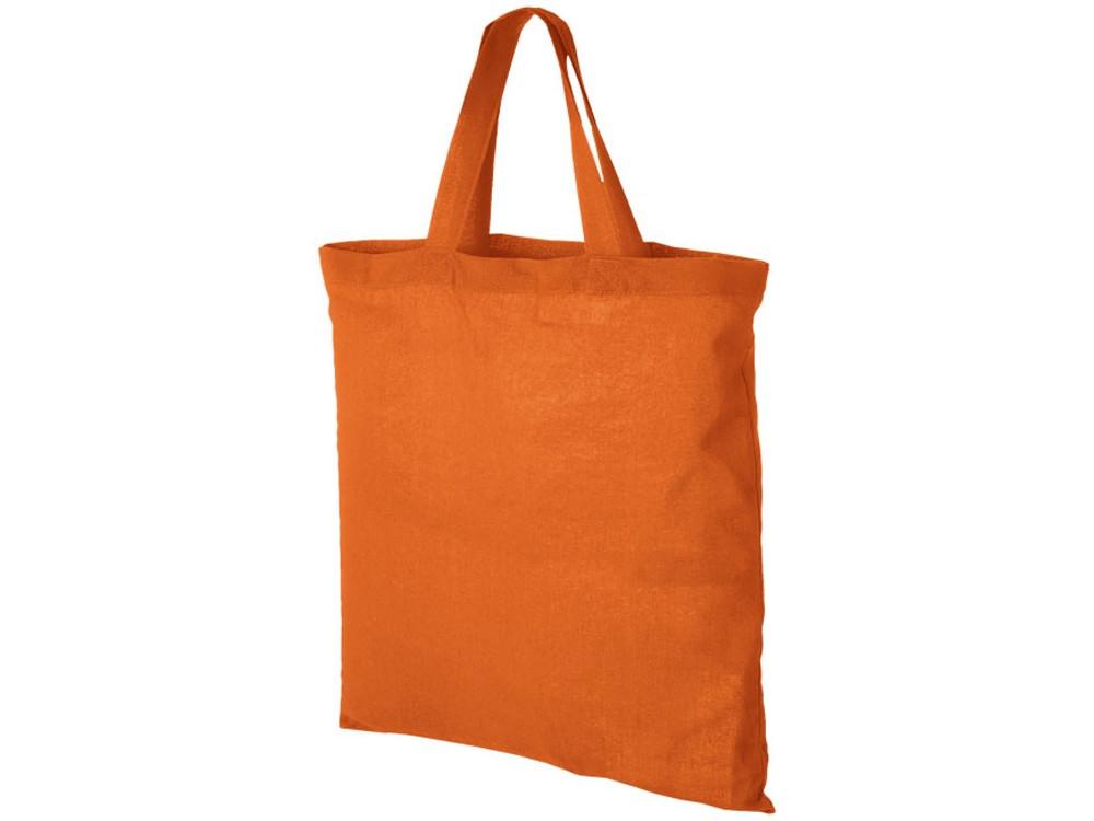 Сумка Virginia, оранжевый (артикул 12011008)