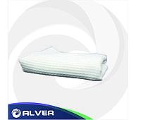 Вафельное полотенце ПЛОТНОЕ 1 метр