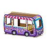 Беседка Автобус - мороженое МФ 10.03.14, фото 2