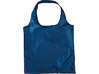 Сумка для покупок Bungalow, темно-синий (артикул 12011901), фото 1