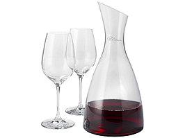 Графин Prestige с 2 бокалами для вина (артикул 11259000)