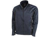Куртка Richmond мужская на молнии, серый (артикул 3948494M), фото 1