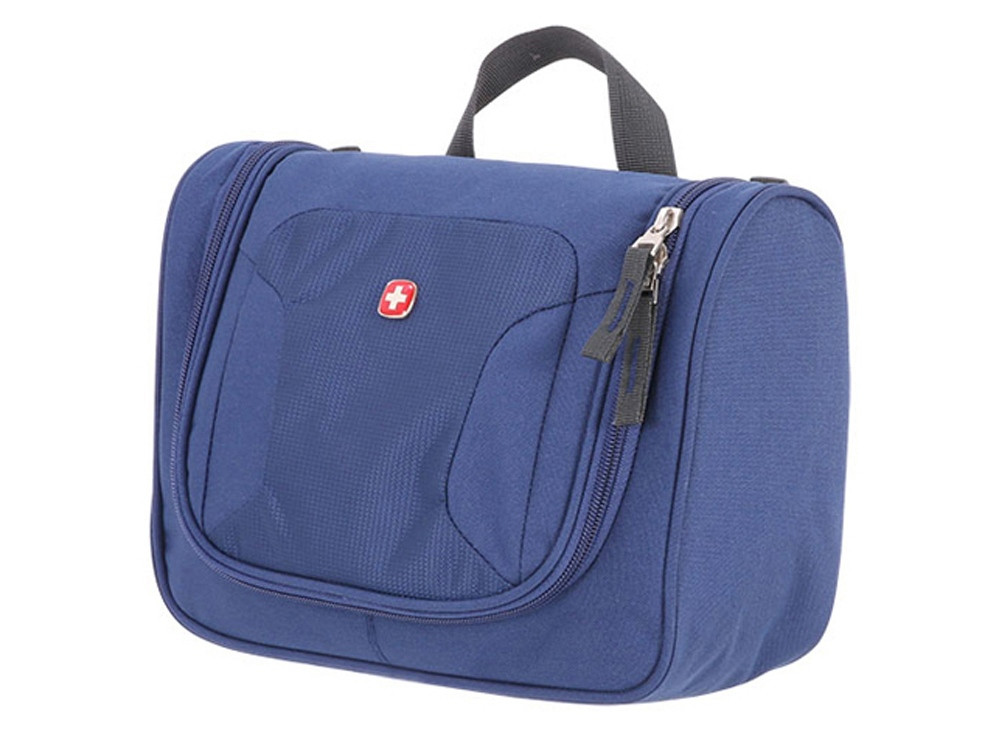 Несессер Toiletry Kit. Wenger (артикул 72998)