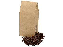 Кофе зерновой купаж № 112, 100г (артикул 14560)