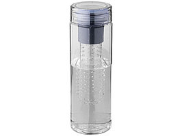 Бутылка Fruiton infuser (артикул 10045100)