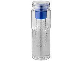 Бутылка Fruiton infuser (артикул 10045101)