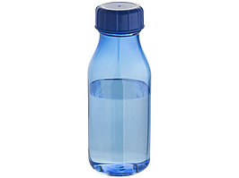 Спортивная бутылка Square (артикул 10045201)