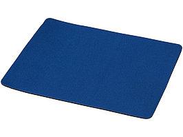 Коврик для мыши Heli, синий (артикул 12349001)