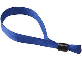 Браслет Taggy, ярко-синий (артикул 10247901)