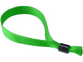 Браслет Taggy, зеленый (артикул 10247906)