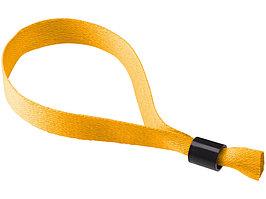 Браслет Taggy, оранжевый (артикул 10247907)