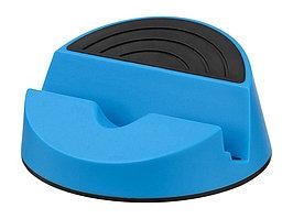 Подставка Orso для медиа устройств, синий (артикул 12349301)