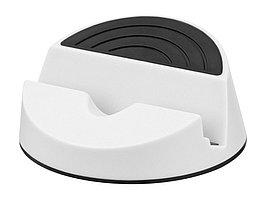 Подставка Orso для медиа устройств, белый (артикул 12349303)