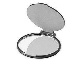 Зеркало Carmen, черный прозрачный (артикул 12607600)