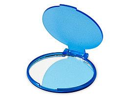 Зеркало Carmen, синий прозрачный (артикул 12607601)