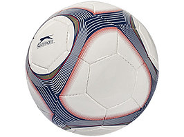 Футбольный мяч Pichichi (артикул 10050600)