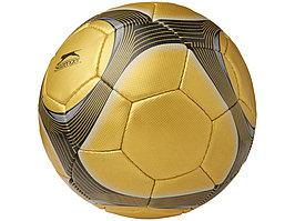 Футбольный мяч (артикул 10050700)