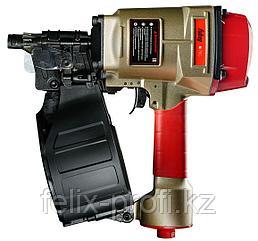 Пистолет гвоздезабивной N65C (барабанного типа)