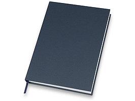 Ежедневник недатированный А5 Prime , темно-синий (артикул 79101)