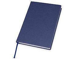 Ежедневник недатированный А5 Lead AR , синий (артикул 79108)