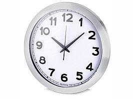 Часы настенные (артикул 436002.15р)