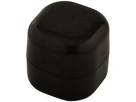 Блеск для губ Ball Cubix (артикул 12612300)