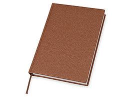Ежедневник недатированный А5 Medley AR , коричневый (артикул 79129)