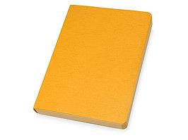 Ежедневник недатированный А5 Vivid Flex AR , желтый (артикул 79136)
