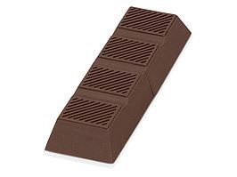 Флеш-карта USB 2.0 на 8 Gb в форме шоколадки Сладкая жизнь (артикул 621037)