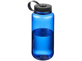 Бутылка Sumo (артикул 10048302)