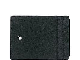 Бумажник 4 сс Meisterstück. Montblanc (артикул 2665)