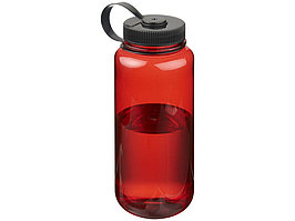 Бутылка Sumo (артикул 10048303)