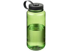 Бутылка Sumo (артикул 10048304)