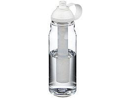 Бутылка Arctic Ice Bar (артикул 10049100)