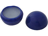 Гигиеническая помада для губ Ball, синий (артикул 12611701)