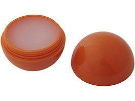 Гигиеническая помада для губ Ball, оранжевый (артикул 12611702)