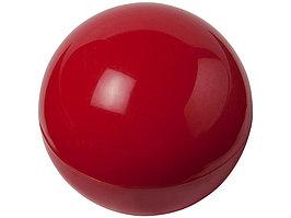 Гигиеническая помада для губ Ball, красный (артикул 12611703)