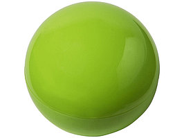 Гигиеническая помада для губ Ball, зеленый (артикул 12611704)