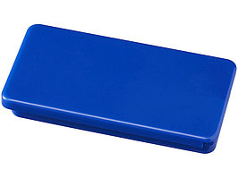 Блеск для губ, синий (артикул 12611802)