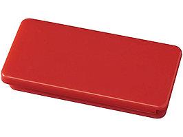 Блеск для губ, красный (артикул 12611803)