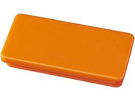 Блеск для губ, оранжевый (артикул 12611804)