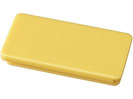 Блеск для губ, желтый (артикул 12611805)