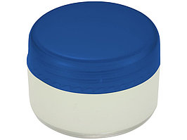 Блеск для губ, синий (артикул 12611902)