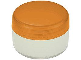 Блеск для губ, оранжевый (артикул 12611904)