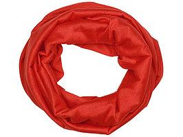 Снуд Farbe, красный (артикул 863401)
