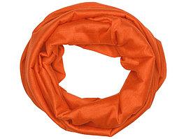Снуд Farbe, оранжевый (артикул 863408)