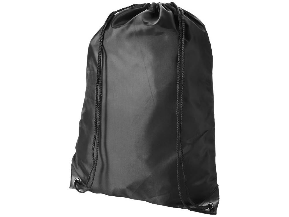 Рюкзак Oriole, черный (артикул 932007)
