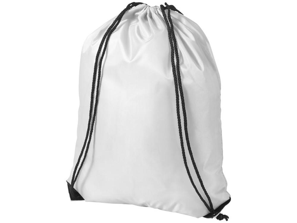 Рюкзак Oriole, белый (артикул 932016)