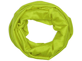 Снуд Farbe, зеленое яблоко (артикул 863403)